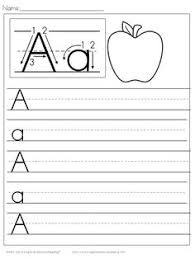 printable letter e tracing worksheets for preschool preschool