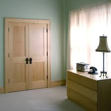 Interior Doors With Glass Panel Heritage Millwork Inc Wholesale Millwork Distributor Interior
