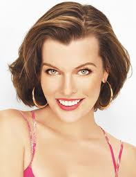 oval shaped face hairstyles for women in their 60 different face shapes need different kinds of makeup