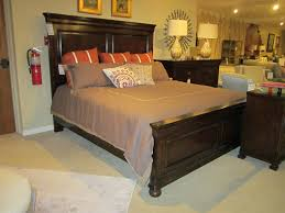 stanley bedroom furniture stanley furniture 058 13 45 clearance bedroom louis philippe king