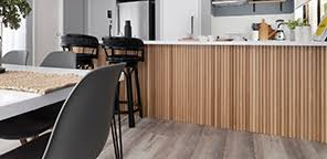 how to paint laminate kitchen cabinets bunnings how to paint laminate kitchen cabinets bunnings warehouse nz