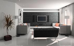 bedroom flooring ideas thehomestyle co fancy white loversiq