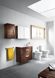 20 tips for bathroom renovation success real homes