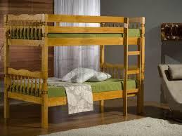 bedroom stunning pine bedroom furniture pine wardrobe details