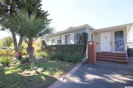 homes for sale near burroughs high burbank unified
