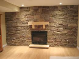interior walls home depot interior walls home depot home design photo gallery
