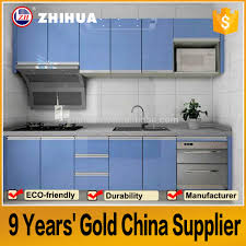 Painting Metal Kitchen Cabinets Painting Old Metal Kitchen Cabinets Home Design Inspirations