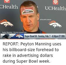 Peyton Superbowl Meme - peyton superbowl meme peyton manning bowl memes www imgkid the