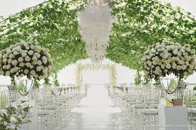 Wedding Arch Kl 8 Best Outdoor Wedding Venues In And Around Kuala Lumpur