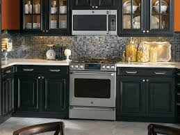 Stainless Steel Kitchen Backsplash by Kitchen 97 Kitchen Backsplash Ideas With Maple Cabinets Ceramic
