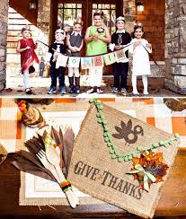 Thanksgiving Class Party Ideas Happy Thanksgiving Party Ideas 2016 Thanksgiving Day Best Party