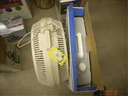 Box Fans Walmart by Box Fan Lookup Beforebuying