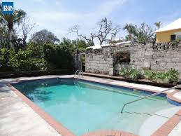 one of bermuda u0027s finest homes the royal gazette bermuda home u0026 away