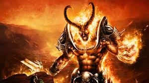 917 world warcraft hd wallpapers backgrounds wallpaper abyss
