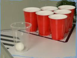 Beer Pong Table Size Beer Pong Information U0026 Beer Pong Rules Pong A Long