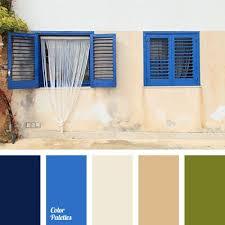 best 25 blue color combinations ideas on pinterest blue colour