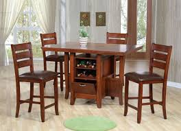 Discount Kitchen Table And Chairs by Kitchen Table And Chairs Home Design Ideas In Kitchen Table With