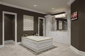 prabanga pulsuojantis vonios kambarys marmuro paviršiai ir