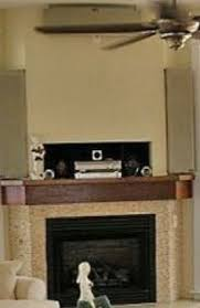 Fireplace Mantel Shelves Designs by Fireplace Mantel Shelves Designs Somerset Fireplace Mantel