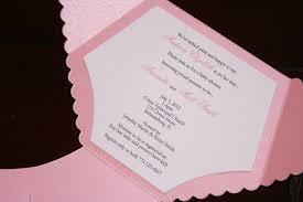 baby shower raffle ideas photo baby shower invitations image