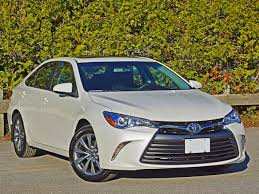 toyota camry xle v6 review 2016 toyota camry xle road test review carcostcanada