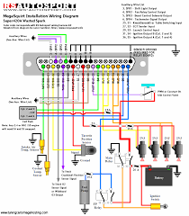 toyota wiring diagram color codes washing machine wiring diagram