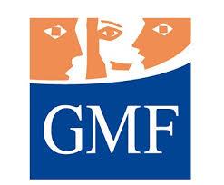 si鑒e matmut gmf assurances si鑒e social 28 images agences gmf de vaucluse