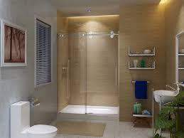 Bath Shower Door All About Shower Barn Door The Door Home Design