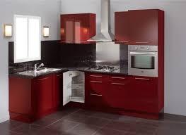 meuble cuisine angle brico depot cuisine complete brico depot spitpodcom les cuisines brico dépôt