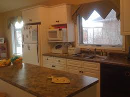 Paint Kitchen Countertops by Painting Formica Kitchen Countertops Painting Kitchen