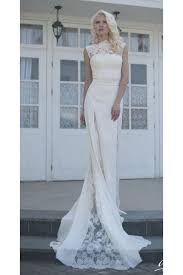 bridal dresses wedding dresses bridal boutique santa ca
