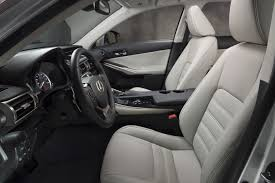 lexus is 250 for sale in nc 2014 lexus is gets tech style and performance boost u2014 robcalem com