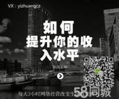 allianz si鑒e social si鑒e allianz 100 images allianz si鑒e social 100 images 英國