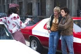 Startsky And Hutch Starsky And Hutch Movie Huggy Bear Quotes National Sheriffs