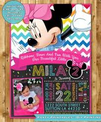minnie s bowtique minnie bowtique inspired invitation printable birthday