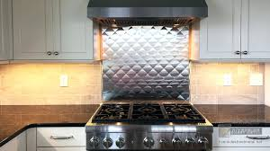 kitchen stove backsplash stainless steel stove backsplash kitchen with shelf shelves tiles