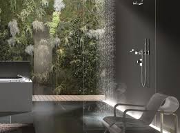 Spa Type Bathrooms - refreshing and relaxing spa like bathroom ideas nove home