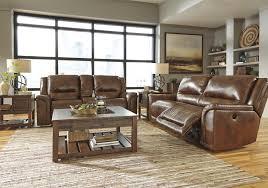 Reclining Loveseat W Console Jayron Harness 2 Seat Reclining Sofa U0026 Double Reclining Loveseat W