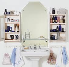 Putz Im Badezimmer Bad Putzen Mit Diesen Tricks Wird Es Sauber Wie Nie Welt