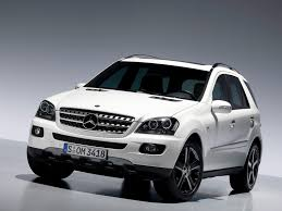 mercedes car image mercedes cars wallpapers for free about 841 wallpapers