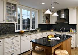 kitchen and bath studios custom cabinet designs kitchen potomac