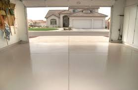 modern style garage floor coating colors garage floor epoxy garage
