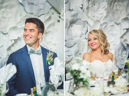 wedding backdrop calgary calgary zoo summer wedding