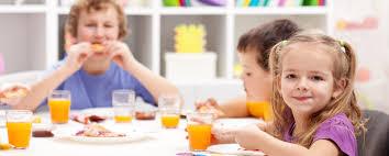 stage cuisine enfant stage culinaire enfants icatenga toulouse
