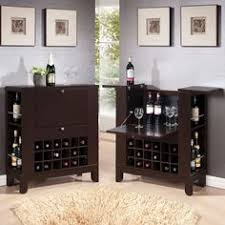 Entertainment Bar Cabinet There U0027s More Than Meets The Eye In Our New Compact Entertainment