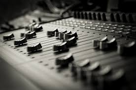 sound designer tueje sound editor sound designer