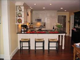 used kitchen island kitchen used kitchen island pictures of kitchen islands kitchen