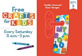 Smart Goals Worksheet For Kids Free Crafts For Kids At Lakeshore Learning