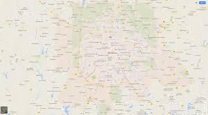 wallpaper google maps google maps bangalore google maps india road distance calculator