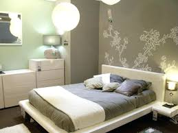 les couleurs pour chambre a coucher peinture pour chambre a coucher panier les couleurs newsindo co